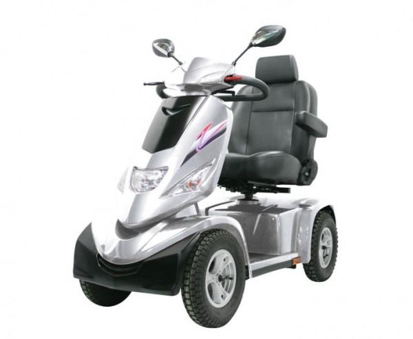 Elektromobil Seniorenmobil Lecson HS 928