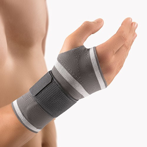 activemed Handgelenk Bandage bort