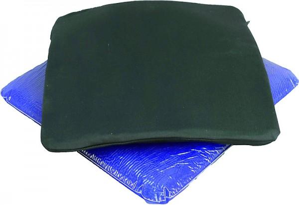 Gelkissen ST für Rollstuhlfahrer aus hochwertigem PU-Gel