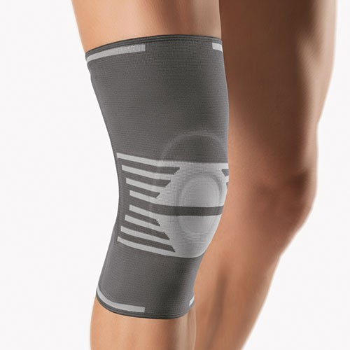 activemed Knie-gelenk-bandage Bort
