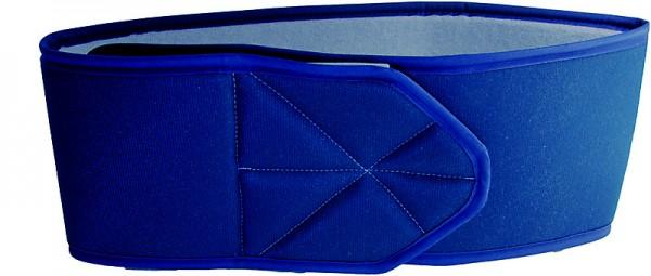 Oberkörper Haltegurt Bauchgurt für Rollstuhlfahrer durch Klett verschließbar