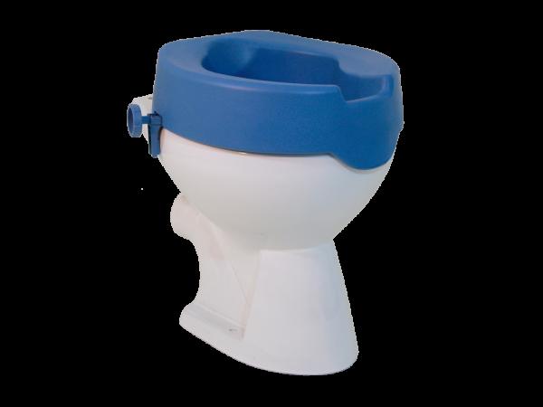 Toilettensitzerhöhung TSE 100 S Drive Medical