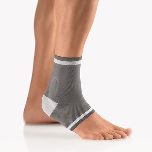activemed Fußbandage Bort